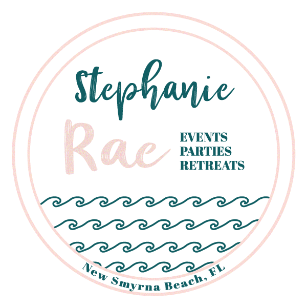 Stephanie Rae Events